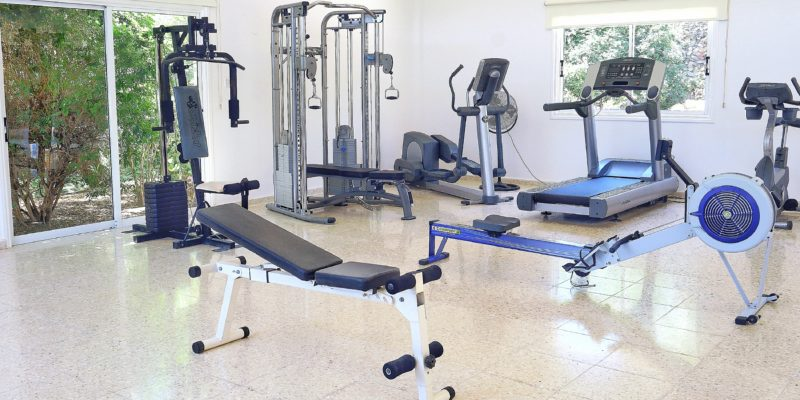 gym_room_medium-02